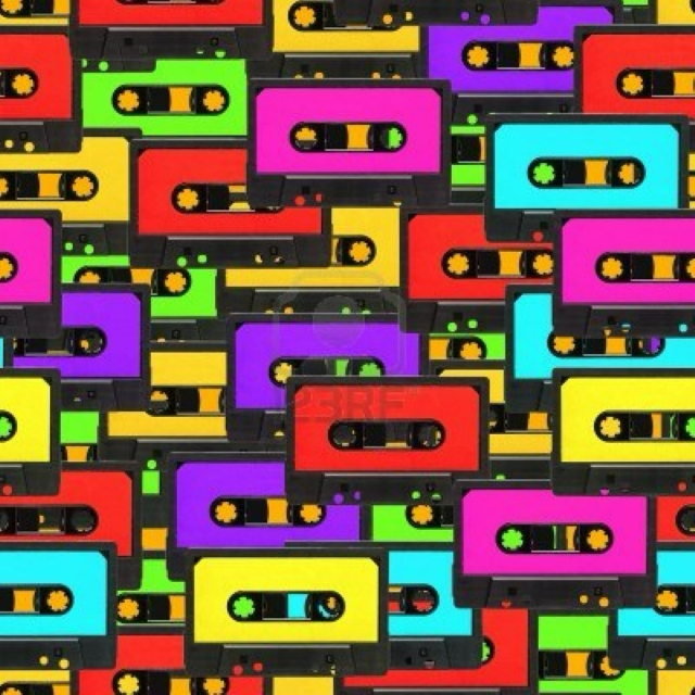 88 Great 80s Songs