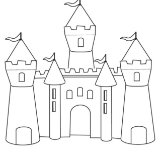 Redesigning Castles
