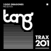 TRAX 201 by @TangNegro