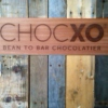 ChocXO Café (Morning - Newer And Less Known)