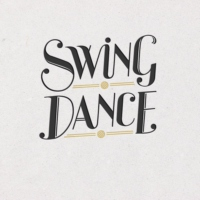 You've got that swing, baby!
