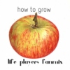 how to grow (edited)