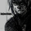 injection.