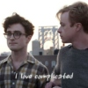 Kill Your Darlings Mix