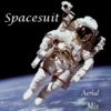 Spacesuit:  Aerial Mix