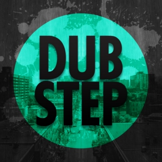 Give It To Me - Dubsteps  Edition