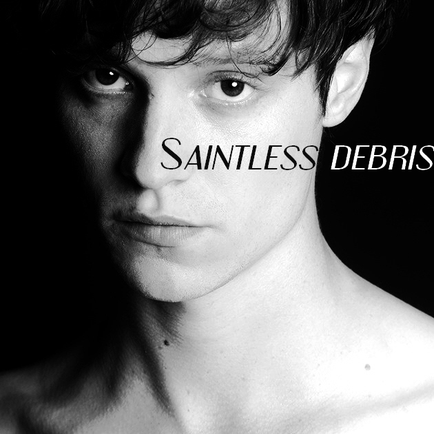 saintless debris