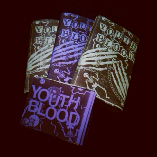 Youth Blood