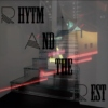 Rhythm and the Rest