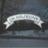 best of Punk Goes *UPDATED