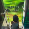 i.e. Being Human
