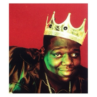 Notorious B.I.G Tribute Mixes