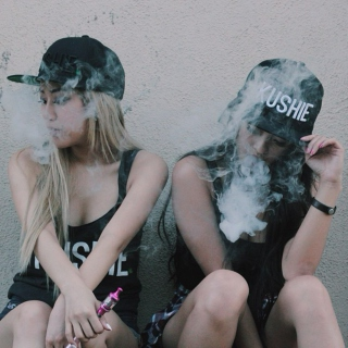 Stoned Age ☮