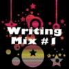Writing Mix 1