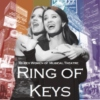 Ring of Keys: Finding Queer Women in Musical Theatre