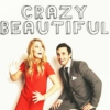 Crazy Beautiful - A Grester Fanmix