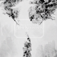 We are the Inquisition