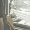 A Chilling Acoustic Winter
