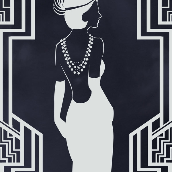 Sectionals- 1920's Party Playlist