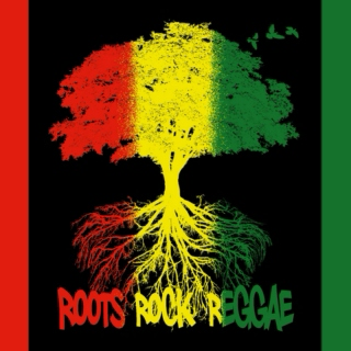Roots Rock