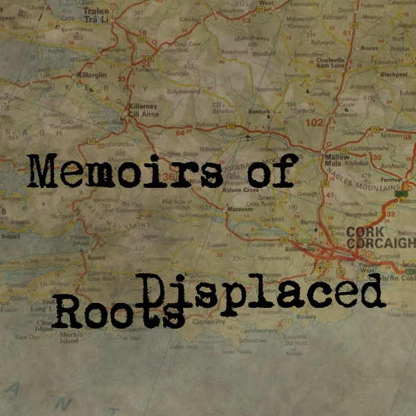 Memoirs of Displaced Roots