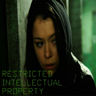 Restricted Intellectual Property