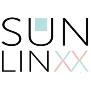 Sunlinxx Records Artist Mix