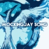 Mockingjay Song