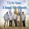 T is for Team: A Hawaii Five-0 FanMix