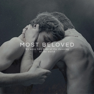 most beloved