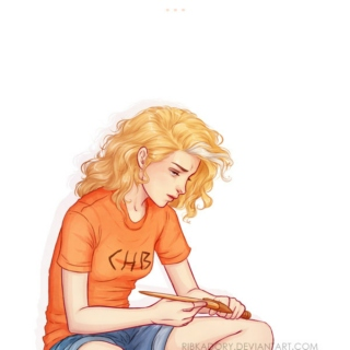 Image result for Mark of Athena annabeth