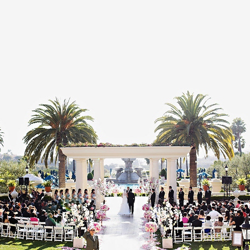 Love mix for a perfect wedding