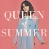 Queen of Summer
