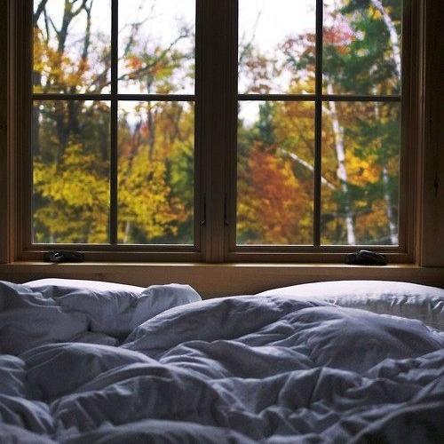 10 Songs For A Lazy Morning