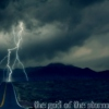 the god of the storm