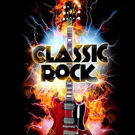 Best of Classic Rock: Part Duex