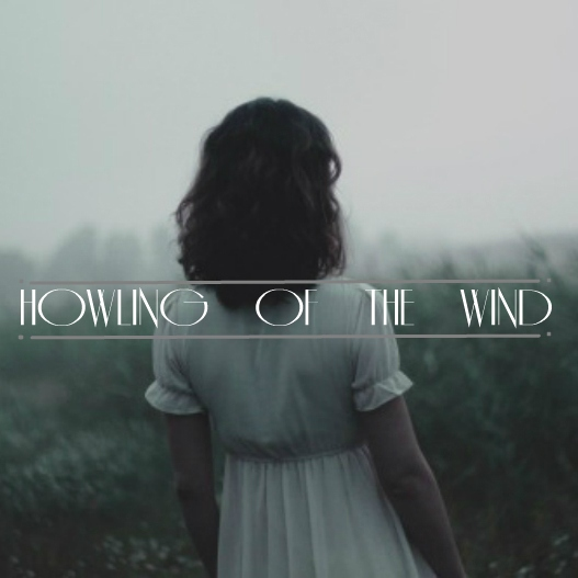 Howling of the Wind