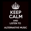 GenX Alternative Rock & Metal