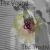 The Young & The Tragic