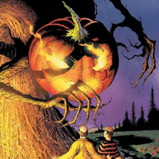 Halloween Playlist 3