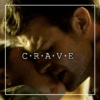 I Crave You