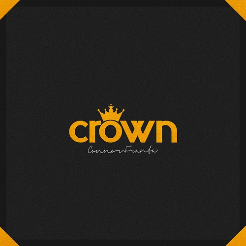 Connor Franta Presents Crown: Volume 1