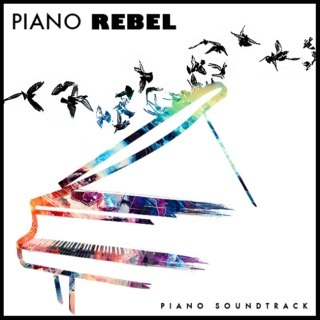 PIANO REBEL