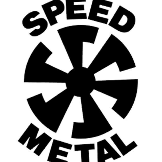 Speed Metal Attack!!!