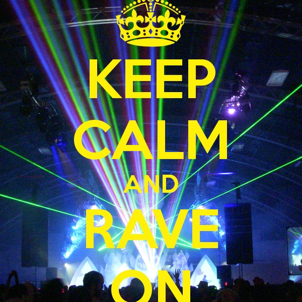 Trap, Electro, House, OH MY!