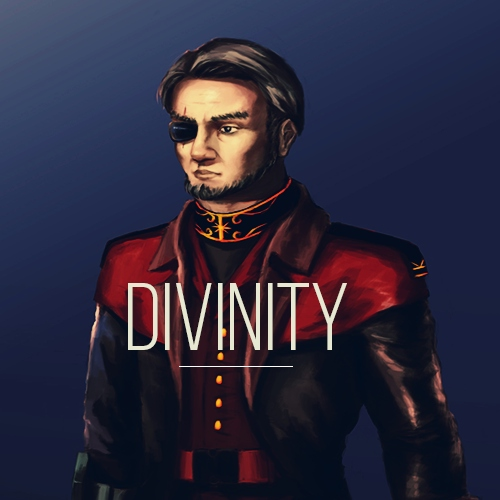 The Soundtrack To Divinity