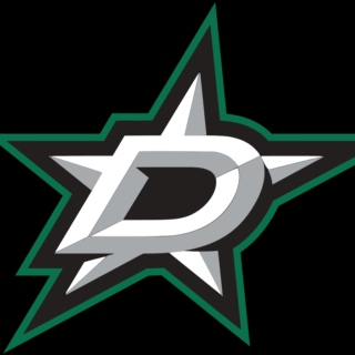 battle cry // dallas stars
