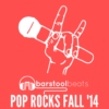 pop radio fall 2014