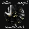 Fallen Angel Soundtrack