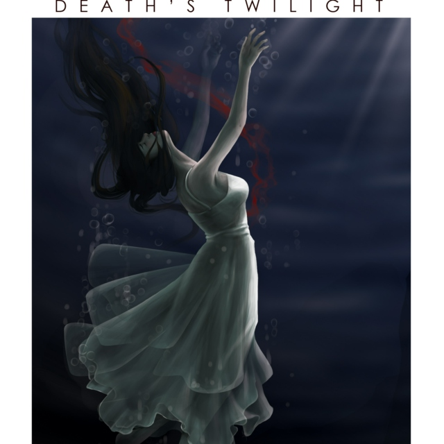 Undertow: Death's Twilight Playlist
